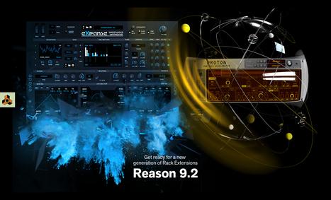 reason software free download full version mac
