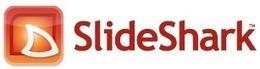 SlideShark | PowerPoint Presentations on the iPad or iPhone | IKT och iPad i undervisningen | Scoop.it