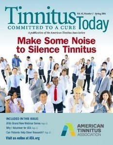 Experimental Therapies | American Tinnitus Association | Veterans Affairs and Veterans News from HadIt.com | Scoop.it
