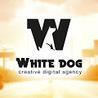 Marketing, réseaux sociaux, Technlogie relevé par White Dog
