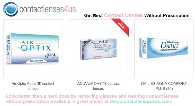 cd474fe7aeb Get Best Contact Lenses Without Prescription – www.contactlenses4us.com