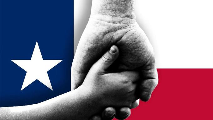 Texas Bill Could Let Agencies Bar LGBT, Atheist, Single Parents From Adopting