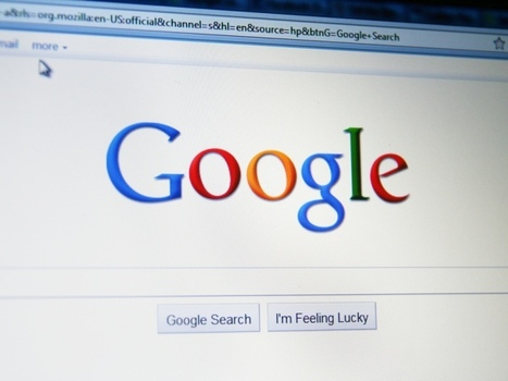 Google strengthens Chrome for Android with sandbox - ZDNet | Android Technology | Scoop.it