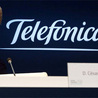 Telecomunicaciones e Internet