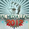 Smart Digital & Social Marketing