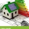 Certificación energética y Edificios eficientes