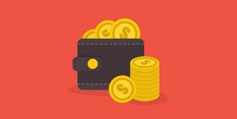 10 Best and Proven Ways to Make Money with WordPress | Free & Premium WordPress Themes | Scoop.it
