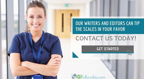 Find the Best Sample Personal Statement Residen