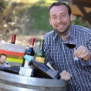 Les vins québécois se démarquent à l'international | Le vin hors de France | Scoop.it