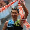 Julien Chorier Trailrunner