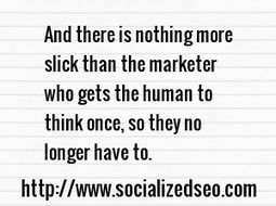 Social SEO Spider juice Technologies | Socialized SEO | Scoop.it