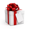 Trends in Social Gifting