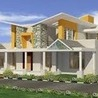 constructing dream house