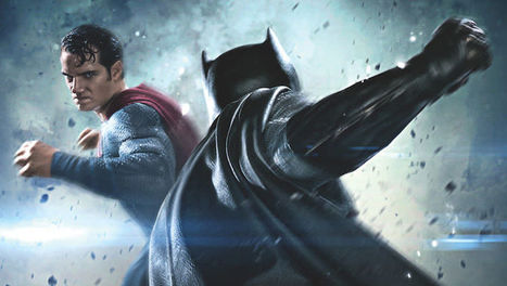 Superman 4 Full Movie In Hindi Mp4 Free Download