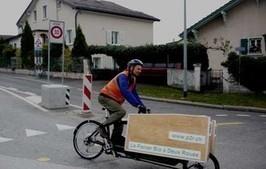 Bio e locale, l'esperienza svizzera | Equo solidale e sociale | Scoop.it