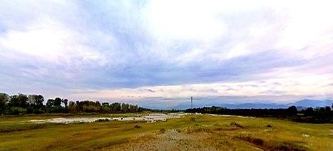 Importante sentenza: il paesaggio è più importante di un elettrodotto | www.salviamoilpaesaggio.it | scatol8® | Scoop.it