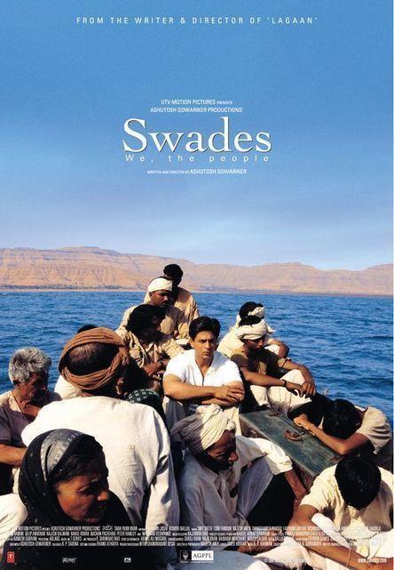 10ml Love 2012 telugu movie dvdrip free download