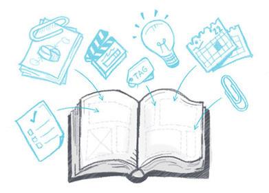 Uso de herramientas digitales para recopilar información en procesos educativos. | TIC, TAC, Educació | Scoop.it