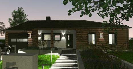 edifit le logiciel architecture 3d avec budget en temps rel - Logiciel Gratuit Pour Construire Sa Maison En 3d