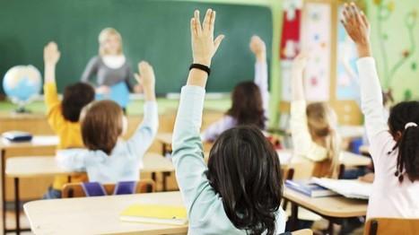 14 cosas obsoletas en escuelas del siglo XXI | tecnología y aprendizaje | Scoop.it
