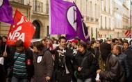 Élections municipales: le Parti pirate français à l'abordage - JOL Press (Blog) | Français à l'étranger : des élus, un ministère | Scoop.it