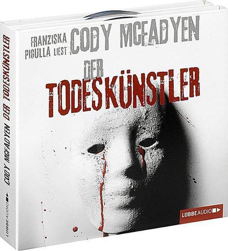 Cody mcfadyen die stille vor dem tod ebook down cody mcfadyen die stille vor dem tod ebook download fandeluxe Choice Image
