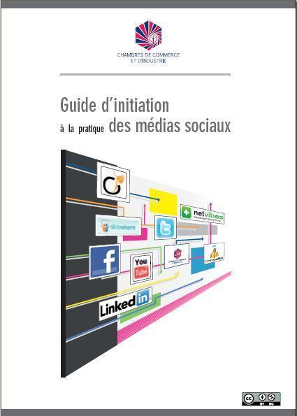 S'initier aux medias sociaux   Mon moleskine   Scoop.it