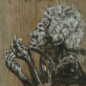 Ernesto  KUNDE       Artist     USA (Floride) | VITRINART CHINA ( Vitrinart + ancient and contemporary Chinese arts ) | Scoop.it