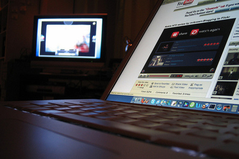 Ten Ways to Use Video in the Classroom | eHS Mobile Classroom | Scoop.it