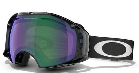 fd4e901f17 Ripclear protects oakley goggles
