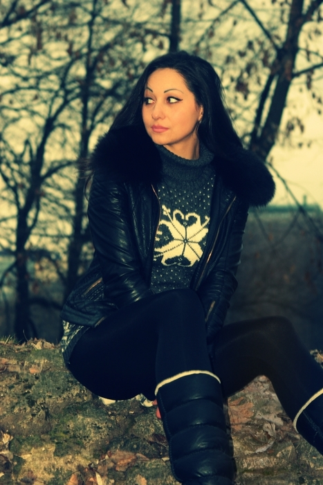 rencontre femmes moldaves
