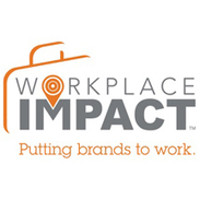 Survey Reveals Shopping Habits Of Working Women - Convenience Store Decisions   Women And Work   Scoop.it