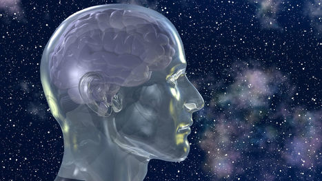 NEUROTHEOLOGY: Is The Human Brain Hardwired for God? | Sustain Our Earth | Scoop.it