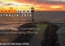Competency based education in Moodle – a walk through with Damyon Wiese #Moodle | EdumaTICa: TIC en Educación | Scoop.it