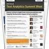 Text Analytics For Marketing