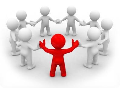 Les communautés Google Plus : Une chance pour les universités - Webmarketing & co'm | Digital Marketing Cyril Bladier | Scoop.it