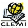 Clemi - GAFA & Consorts