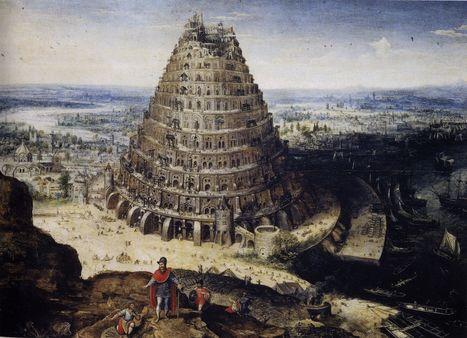 Babeldom | Archivance - Miscellanées | Scoop.it