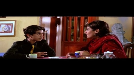 Stumped 3 Full Movie Free Download In Hindi