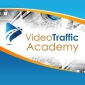 How to encode video and screencasts optimally for the web – Part 2 | Social Media Productivity | Scoop.it