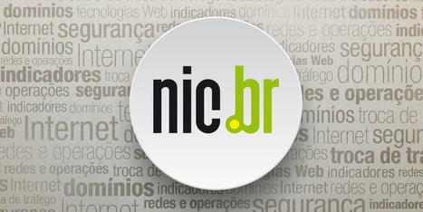 Cetic.br publica estudo qualitativo sobre uso de tecnologia em escolas públicas brasileiras | EdTech | Scoop.it