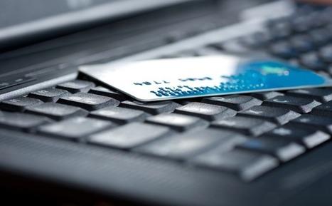 E-commerce : 6 tendances de Rakuten pour 2014 | E-commerce, M-Commerce & more | Scoop.it
