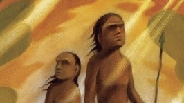 The Caveman's Home Was Not a Cave - Issue 8: Home - Nautilus | History | Scoop.it