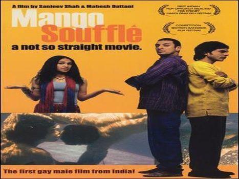 Gauraiya 3 movie in hindi hd free downloadgolkes