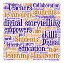 Digital Storytelling: an Efficient and Engaging Learning Activity | language technologies | Scoop.it