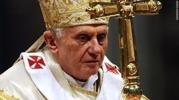 Catholic Priest Allegedly Told Child He Was Raping That 'This Is What God's Love Feels Like' | Modern Atheism | Scoop.it