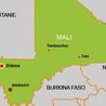 Malaise au Mali