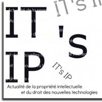 L'adresse IP est-elle une donnée à caractère personnel ?   ma curation2web   Scoop.it