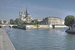 Carrefour lancerait un magasin bio à Paris | Actualité de l'Industrie Agroalimentaire | agro-media.fr | Scoop.it