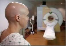 Il cancro è una malattia puramente artificiale? - Signoraggio.it | celiachia network | Scoop.it